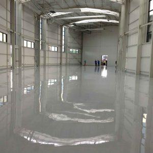 Sivit Flooring | JON Albania | jon.al | jonshpk