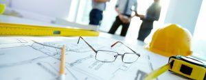 Engineer Consulation | Consultant | Jon Construction | jon.al Tirana | Construction Albania