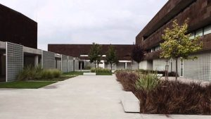 Thermal Insulation 100% Natural | Jon Construction | jon.al Tirana | Construction Albania