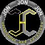 logo-for-under-construction.png